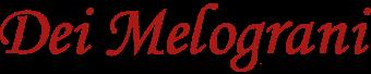 Dei Melograni